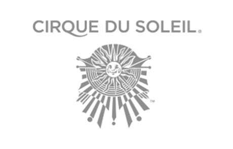 client-logos-cirquedusoleil