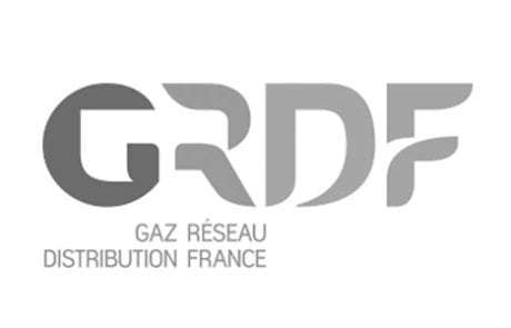 client-logos-grdf